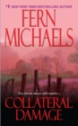 Collateral Damage - eBook