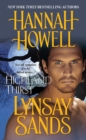 Highland Thirst - eBook