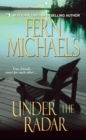 Under the Radar - eBook