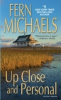 Up Close and Personal - eBook