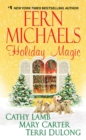 Holiday Magic - eBook