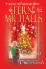 Christmas At Timberwoods - eBook