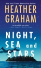 Night, Sea and Stars - Book