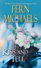 Kiss and Tell - eBook