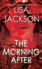 The Morning After - eBook