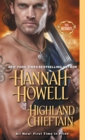 Highland Chieftain - eBook