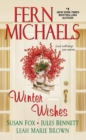 Winter Wishes - eBook