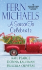 A Season to Celebrate - Book