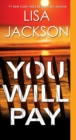You Will Pay - eBook