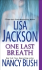 One Last Breath - eBook