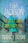 Last Girl Standing : A Novel of Suspense - eBook