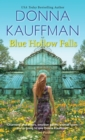 Blue Hollow Falls - eBook