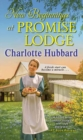 New Beginnings at Promise Lodge - Book