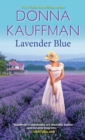 Lavender Blue - eBook