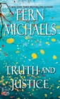 Truth and Justice - eBook