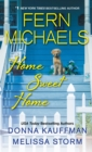 Home Sweet Home - eBook