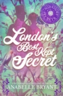 London's Best Kept Secret - eBook
