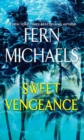 Sweet Vengeance - Book