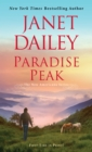 Paradise Peak : A Riveting and Tender Novel of Romance - eBook