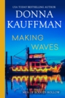 Making Waves - eBook