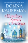 A Hamilton Family Christmas - eBook