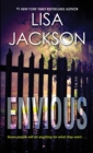Envious - eBook