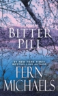 Bitter Pill - eBook