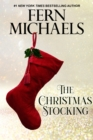 The Christmas Stocking - eBook