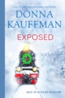 Exposed - eBook