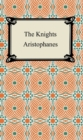 The Knights - eBook
