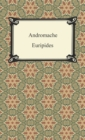 Andromache - eBook