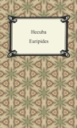 Hecuba - eBook