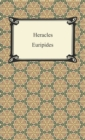 Heracles - eBook