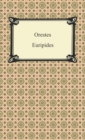 Orestes - eBook