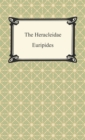 The Heracleidae - eBook