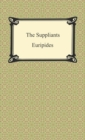 The Suppliants - eBook