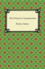 The Princess Casamassima - eBook