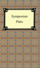 Symposium - eBook