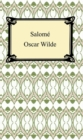 Salome - eBook