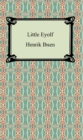 Little Eyolf - eBook