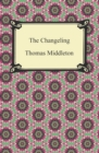 The Changeling - eBook