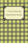 A Trip to Scarborough - eBook