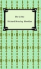 The Critic - eBook