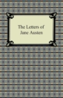 The Letters of Jane Austen - eBook