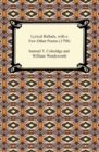 Lyrical Ballads, with a Few Other Poems (1798) - eBook