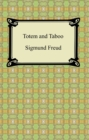 Totem and Taboo - eBook