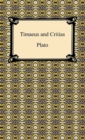 Timaeus and Critias - eBook