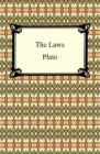 The Laws - eBook