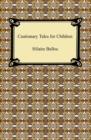 Cautionary Tales for Children - eBook