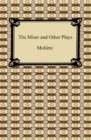 The Miser and Other Plays - eBook